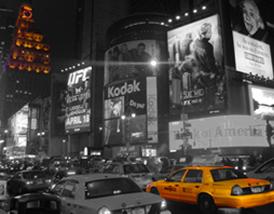 newyork_a_v2