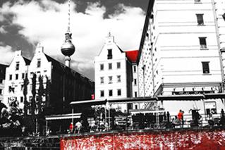 berlin_v2