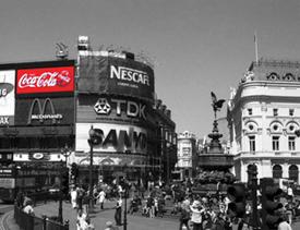 london_v2