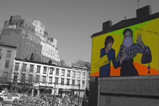 newyork_b_v2